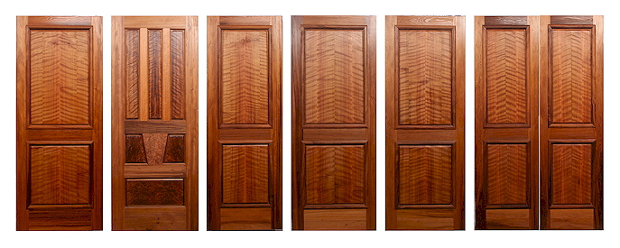 The winston knolls interior redwood doors planetlyrics Image collections