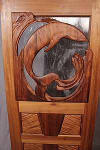 Fine Custom Wood Doors ~ Offered For Sale.   & Fine Custom Wood Doors ~ Offered For Sale