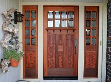 Mendocino Doors Custom Wood Doors By Mendocino Doors Exterior And Interior Door Gallery